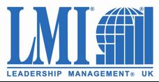 LMI logo