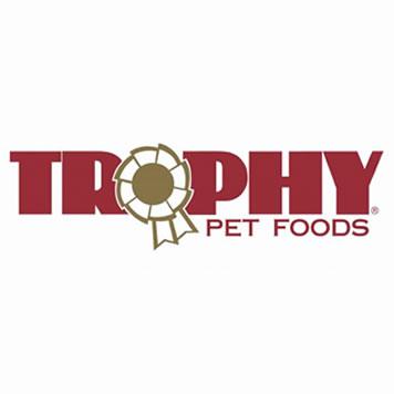 Compressed-TrophyPetFoods