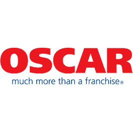 OSCAR-Compressed