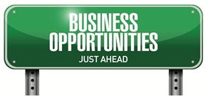 UK Business Opportunities Franchises