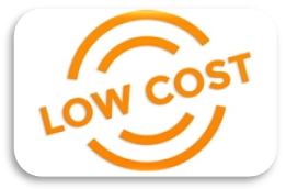 UK Low Cost Franchises