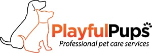 Playful, Pups, Pet, Franchise