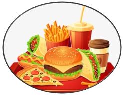 UK Fast Food Franchises