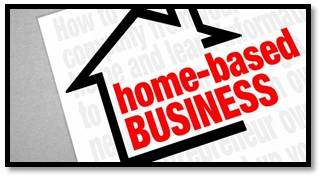 UK Work From Home Based Franchises