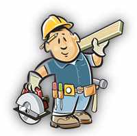 UK Home Improvement Franchises
