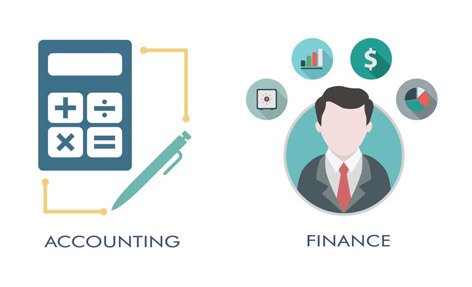 Accountancy and Finance Franchises