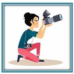 UK Photography Franchises