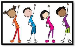 Children's Fitness Franchises UK