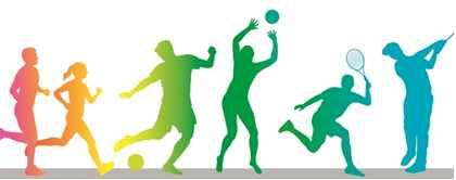 Sports Franchises UK
