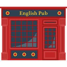 Bar and Pub Franchises UK