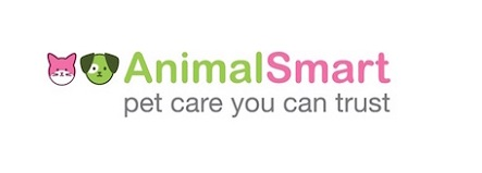 Animal Smart pet care franchises.
