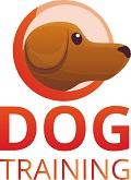UK Dog Training Franchises