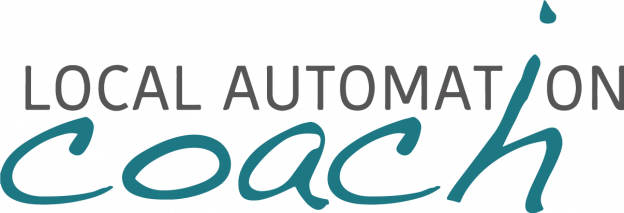 local automation coach franchise