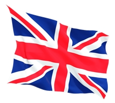 UK Franchises