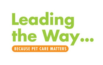 leading the way, pet care, services, franchise