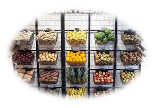 Health Food Franchises UK