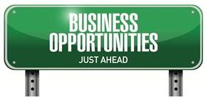 UK Business Opportunities Franchises