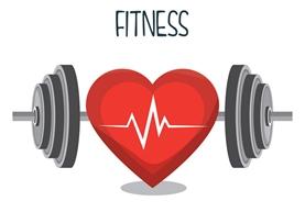 UK Fitness Franchises
