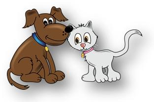 UK Pet Franchises