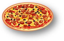 UK Pizza Franchises