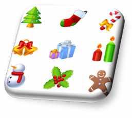 Christmas Decorations Franchises UK