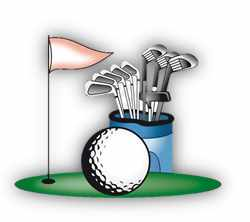 UK Golf Franchises