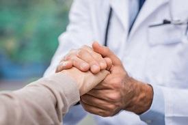 Care Services Franchises