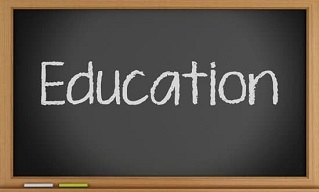 Education Franchises