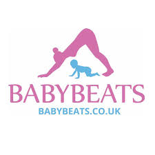 baby beats franchise