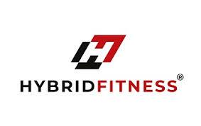 Hybrid Fitness