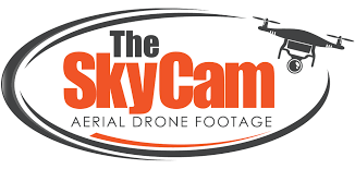 the SkyCam Franchise