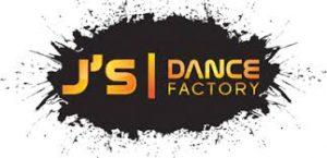 js dance factory franchise