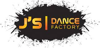 js dance factory franchise