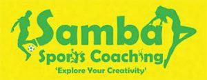 Samba Sports Coaching Franchise