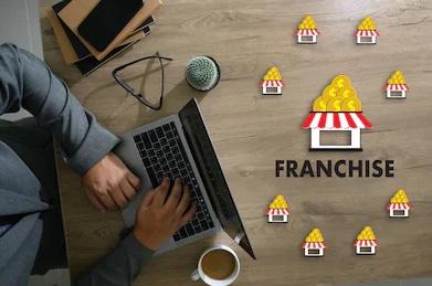 Affordable Franchises