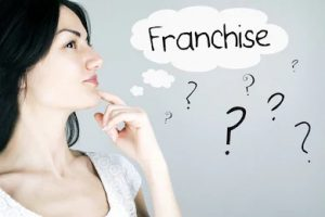 Available Franchises