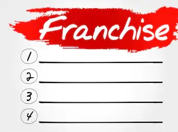 Franchise List